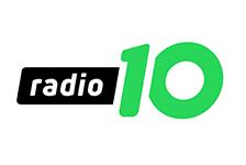 radio10 gold