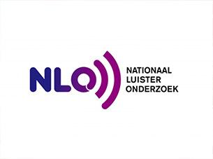 Luistercijfers mei – juni, Nationaal Luisteronderzoek