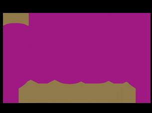 Lancering OMS Studio: audiocommercials
