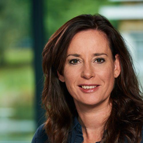 Debby Bouwmeester