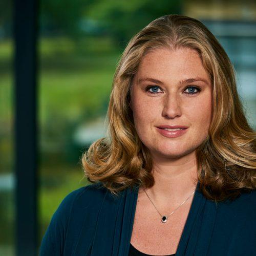 Louise Mulder