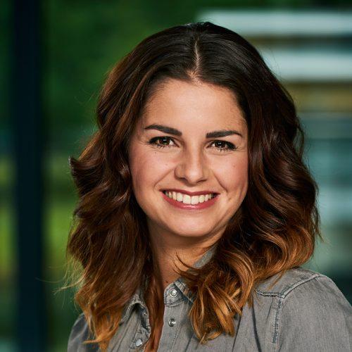 Naomi Bleije-Meijer