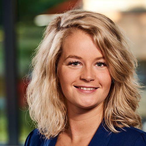 Yvonne Schuurman
