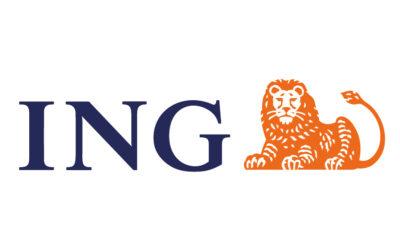 ING : ONLINE RADIO REALISEERT HOGERE RECLAME- HERKENNING
